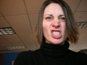 Anger Management 1